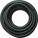 Self-Weighted Tubing and Hose